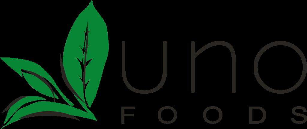 Uno Foods